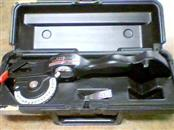 DYMO Miscellaneous Tool TAPEWRITER 1011